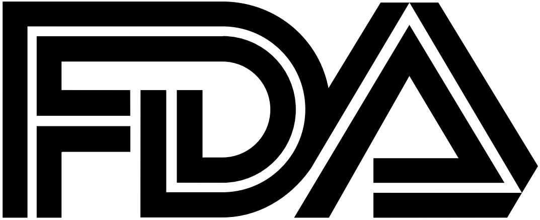 Accessgudid Identify Your Medical Device